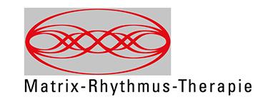 logo_marhythe