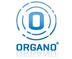 logo_organo