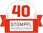 Naturheilpraxis Stümpfl Logo
